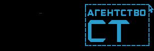 Копия logo-cor