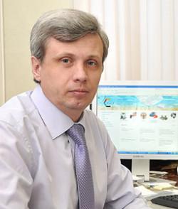 ТЕРНОВ О.Ф web