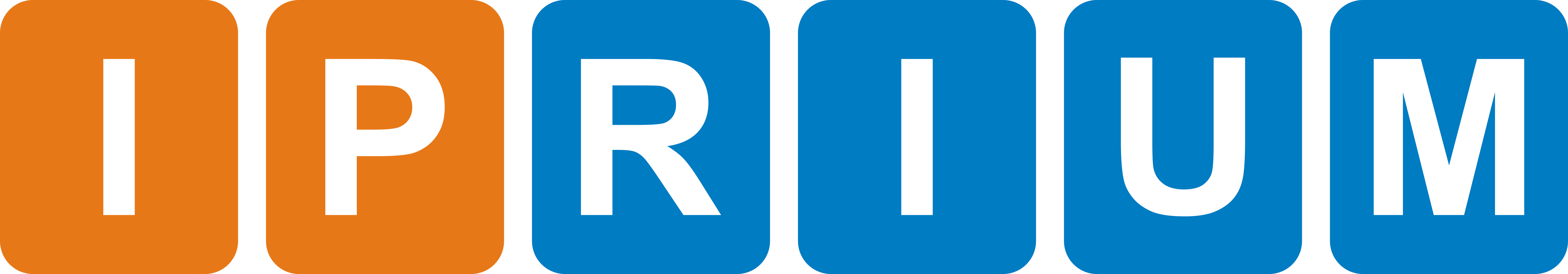 логотип_иприум. КРУПНО (в кач. основного фото)
