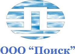 поиск-лого - копия