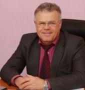 Копия шулёв акфэс 2013
