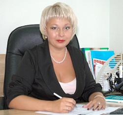 Л.С. ЕРМАКОВА, ТомОко