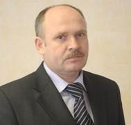 1в.и. емельянов-электрификация-томск