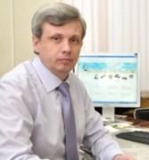 Тернов O.Ф