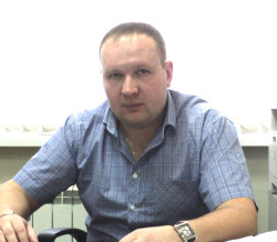 foto-na-sajt-i-gazetu-e-stavskij-2016