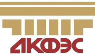 logo-akfes