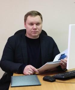 o-i-torosh_tomskij-regionalnyj-inzhiniringovyj-centr-2017-foto-nikita-pikalev