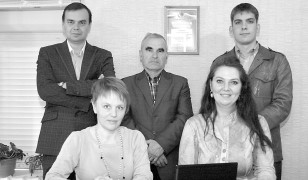portal_-advokaty-kirovskogo-rajona