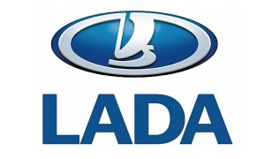 lada-logotip-portal