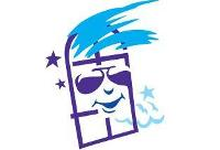 Копия Логотип ОКНА