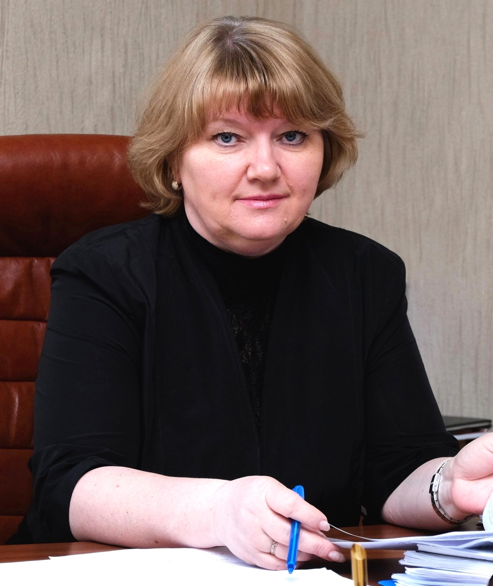 Н.В. КАЛАШНИКОВА-2017