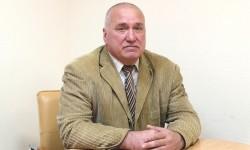 ВЛАДИМИР СМОЛОНCКИЙ-2017Г