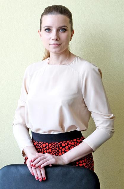 ОЛЬГА ПЕРКОВСКАЯ-2017