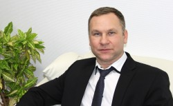 ТРИФОНОВ-газета+порталъ