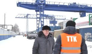 ТТК-2012