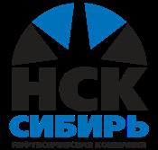 нск сибирь томск-2017