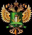 Копия Копия портал-россельхознадзор-2017