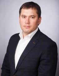 ю. дроздов-томскавтодор2017