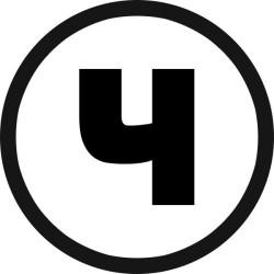 Честный метр лого