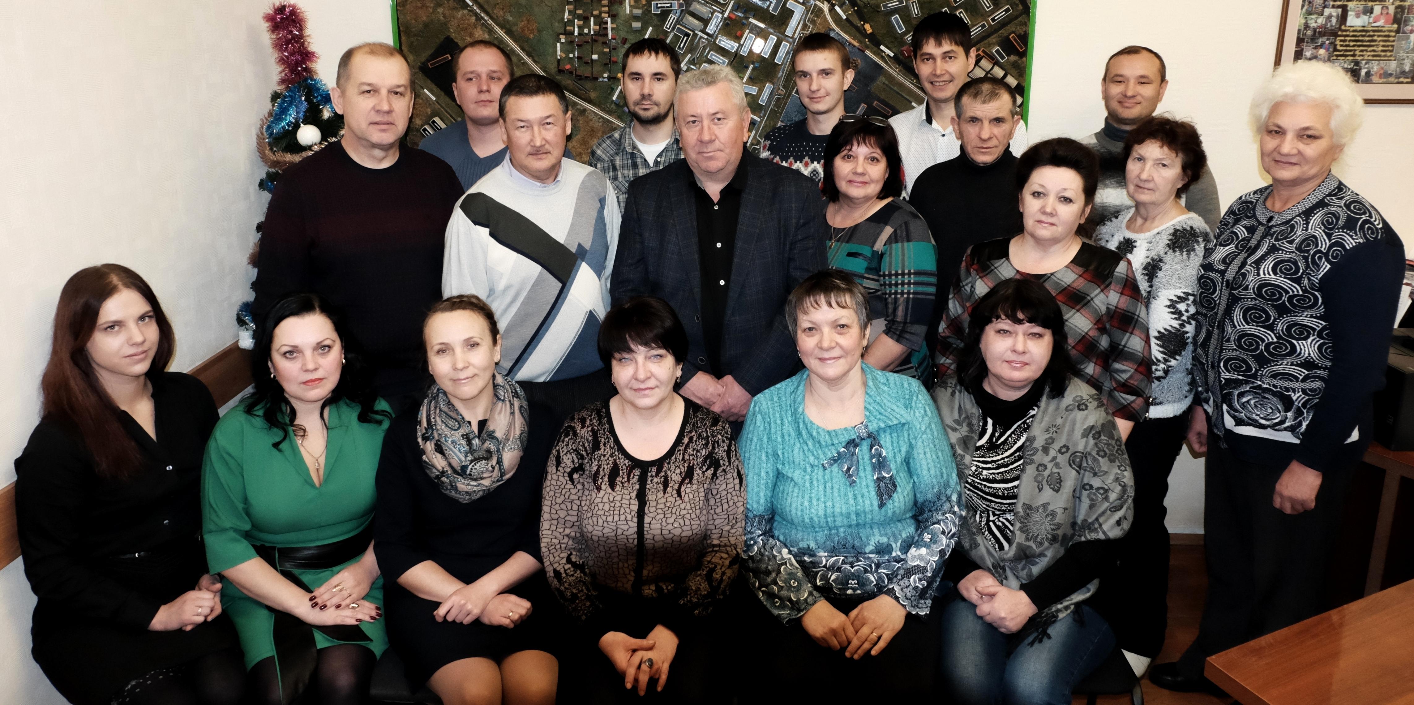 Копия жэп9-2016-17!