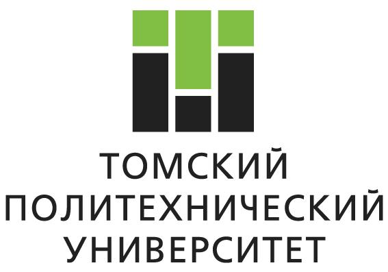 логотип ТПУ