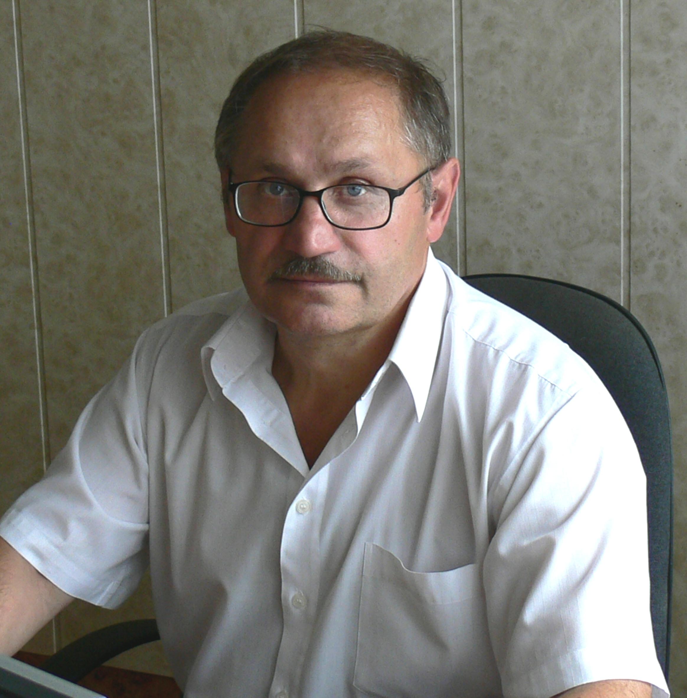 ЧЕРНОГРИВОВОВ П.Н