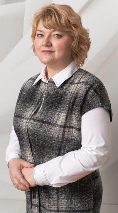 Н. Калашникова-2018-портрет