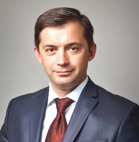 палагин - обл. дрсу-2017