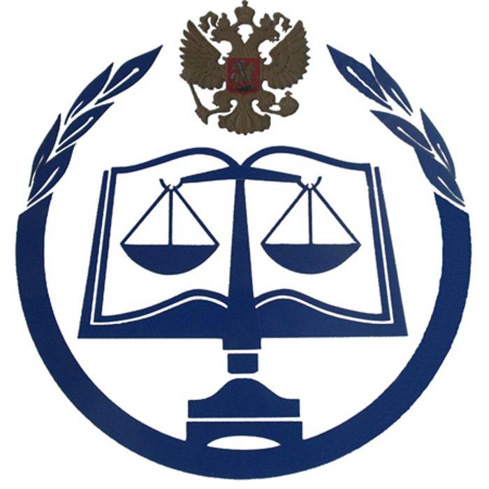советские адвокаты1
