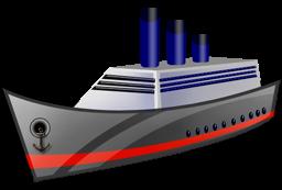 boat_icon