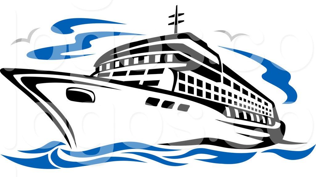 free-vector-clip-art-cruise-ship_127536