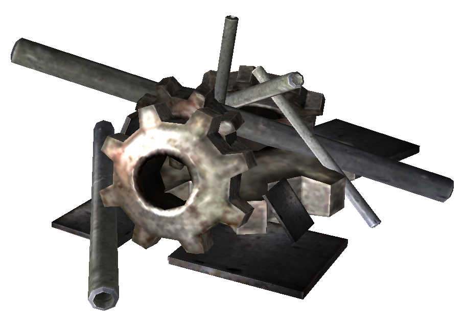 iron-metal-png--912