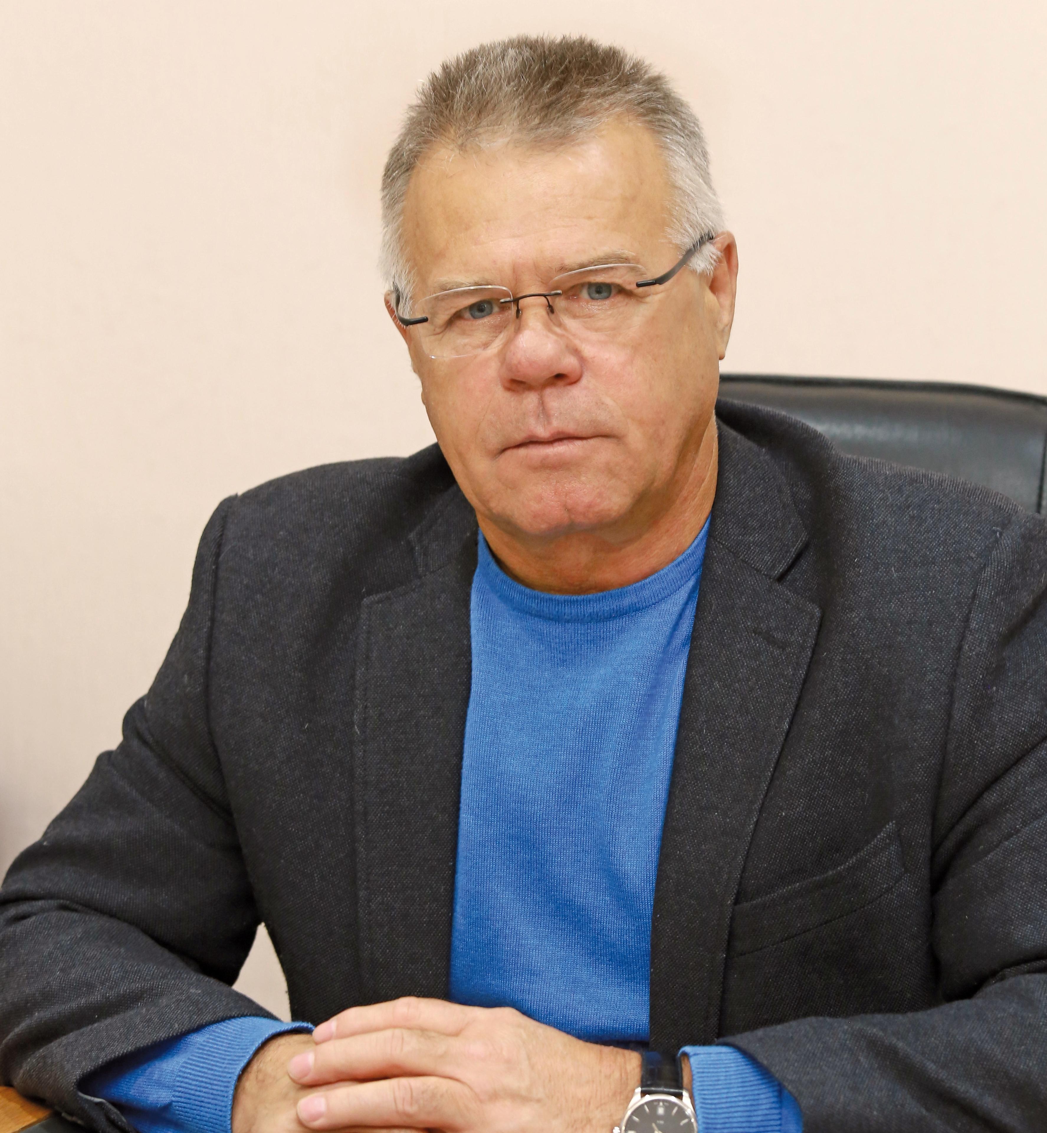 Е. Шулев-2017