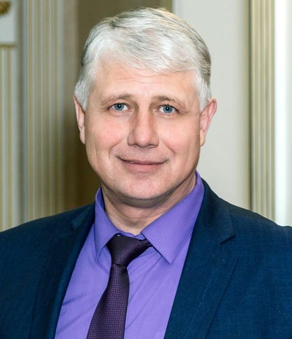 кравченко2018