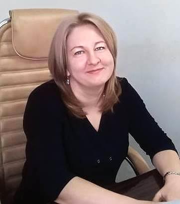 С.Б. Иванова-ДСТ-ред-2018