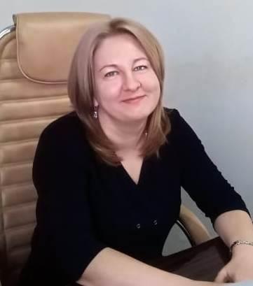 С.Б. Иванова-ДСТ-2018