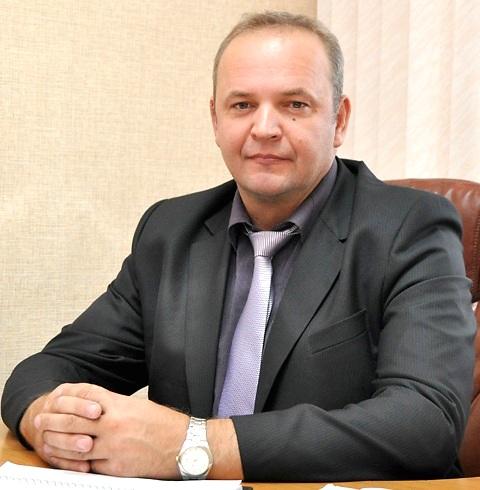 в.веник с.лаб2012