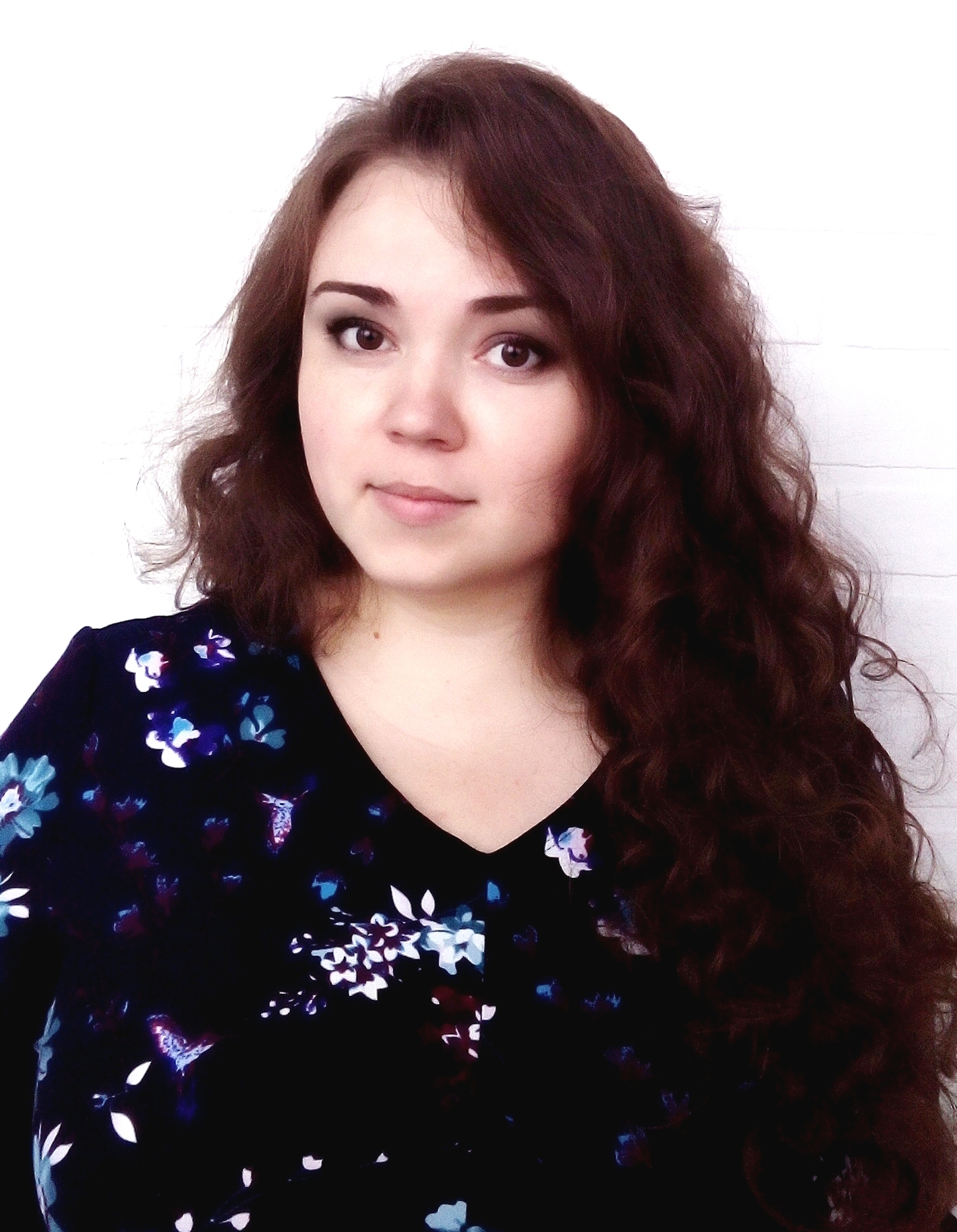 Дарья Анисимова_ВDPЦентр-2018