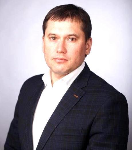 Ю. Дроздов