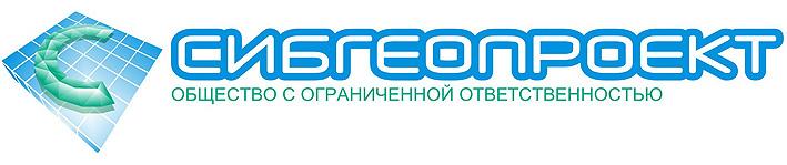 Логотип СГП