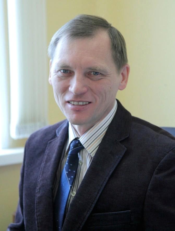 МАРКОВ А. Б._микросплав
