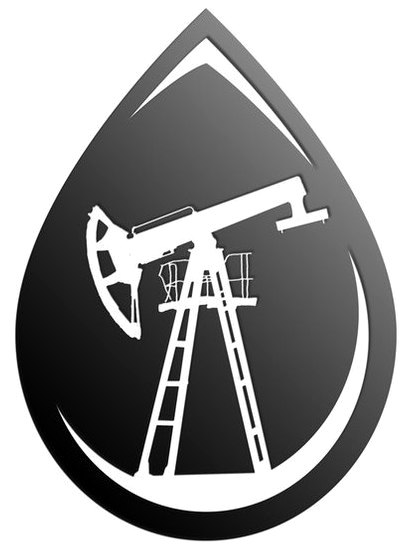 нефть карт3