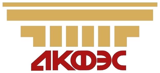 цветной акфэс-логотип