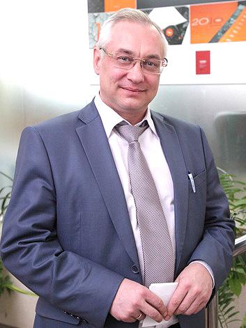 Арышев