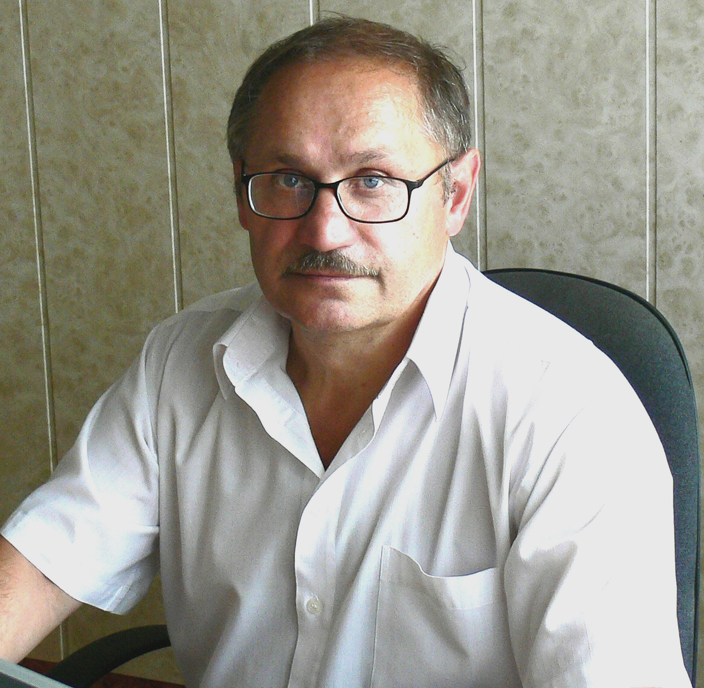 П.Н. ЧЕРНОГРИВОВ._ред2