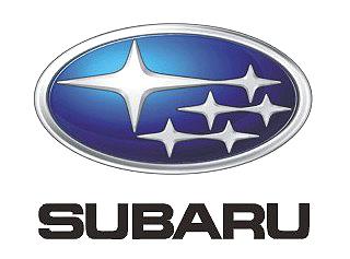 логотип субару_РЕД
