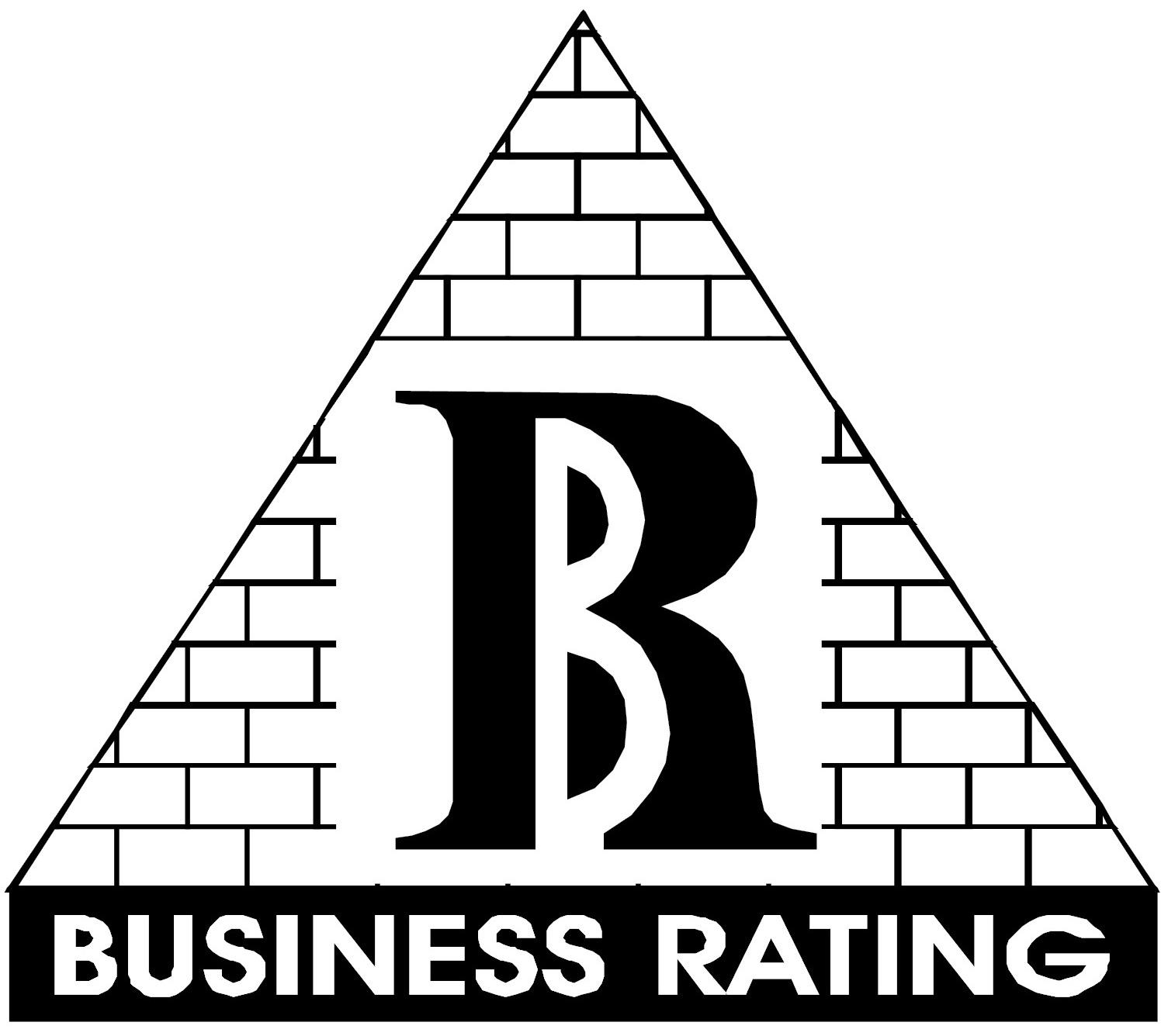 Логотип ООО Бизнес_Оценка