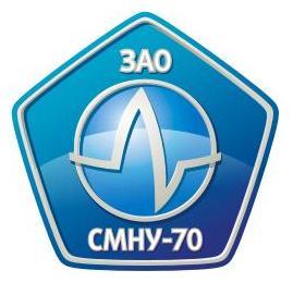 логотип - поставить рядом с адресом и телефонами - в квадрате