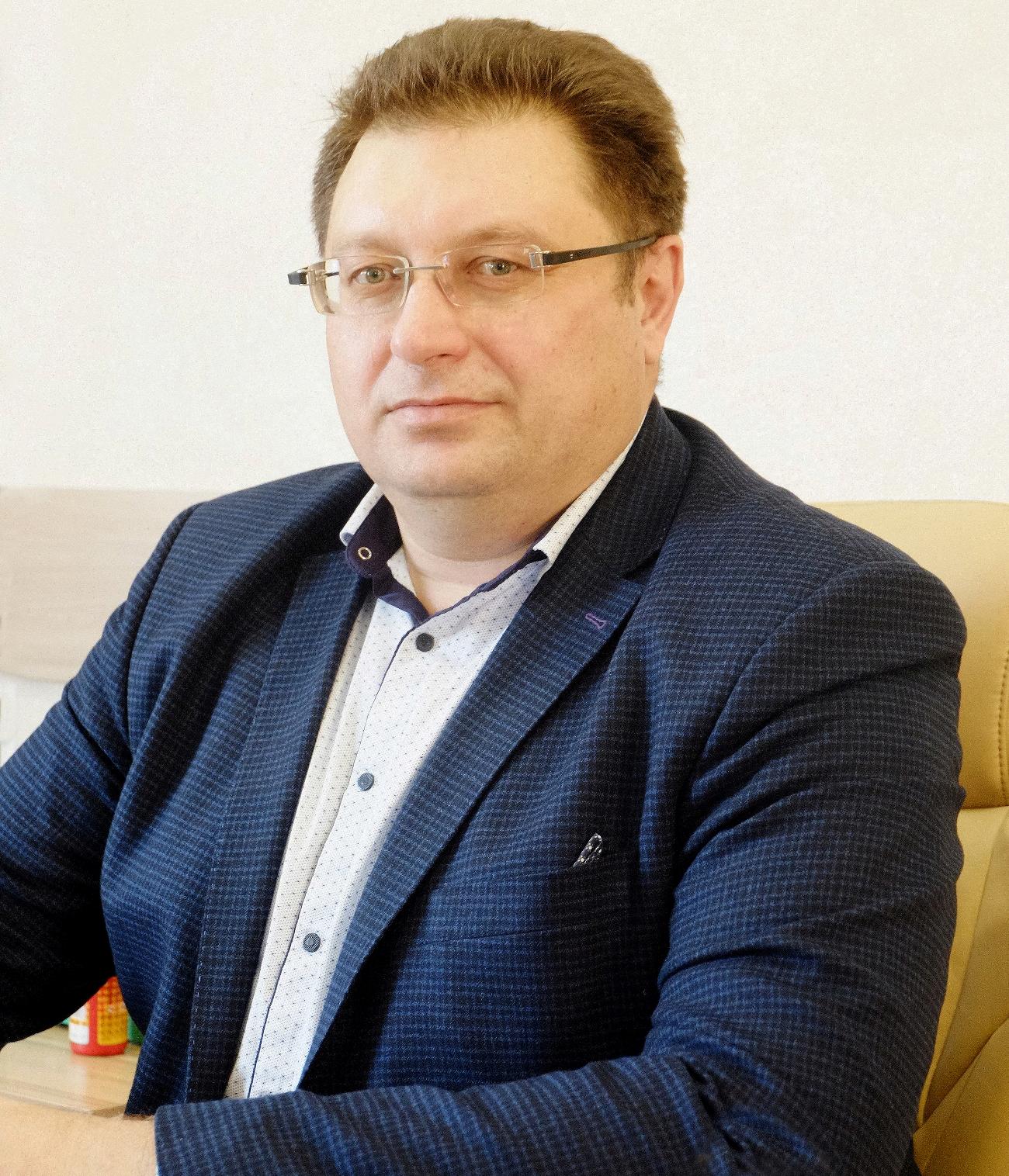 Д.Г. ДУCЬЕ-2019_РЕД2