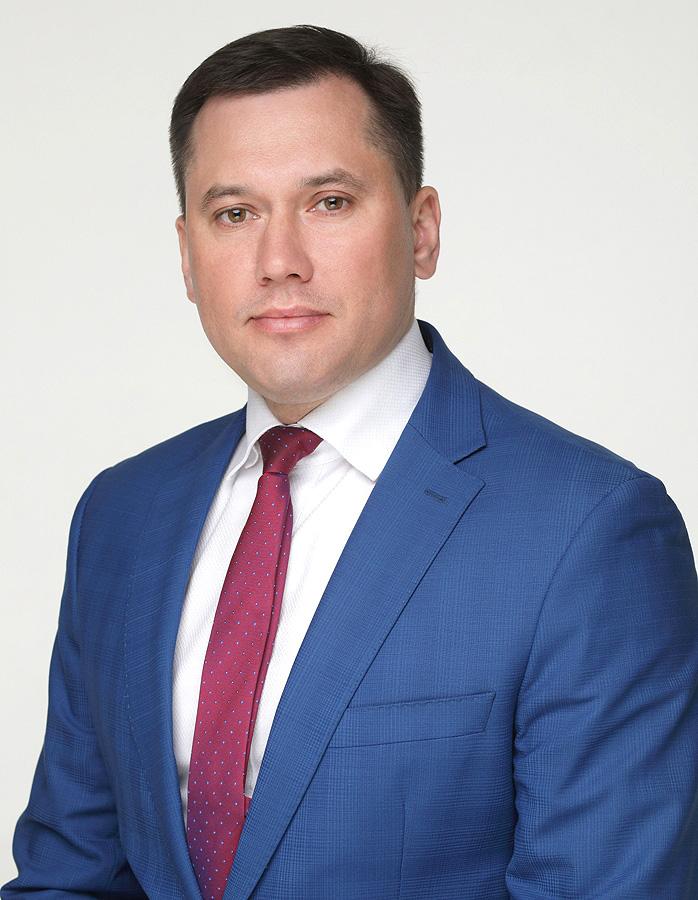 Дроздов_Томскавтодор-2019_ред